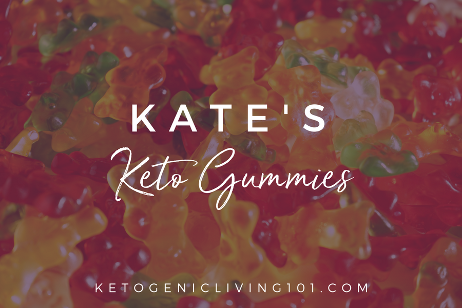 ketogenic living blog (28).png