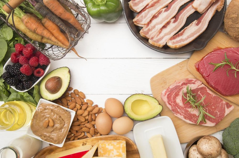 What is the hardest part of the Keto Diet?.jpg