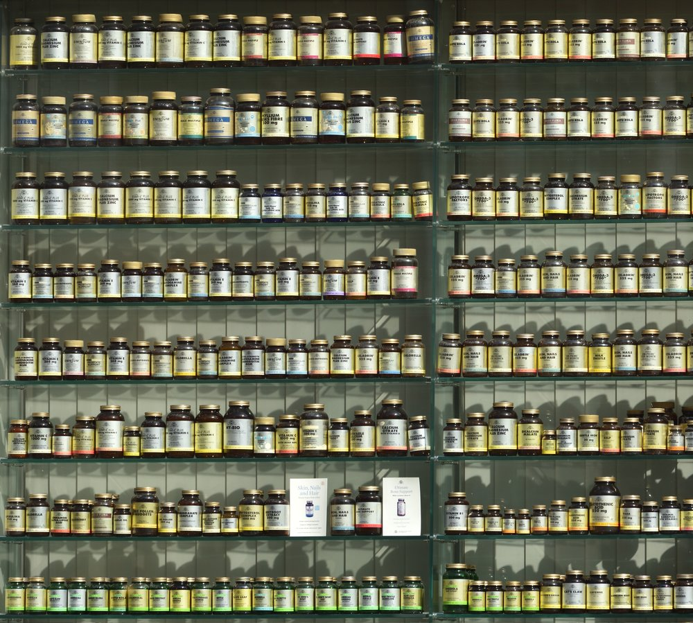 Recommended Supplements For Keto.jpg