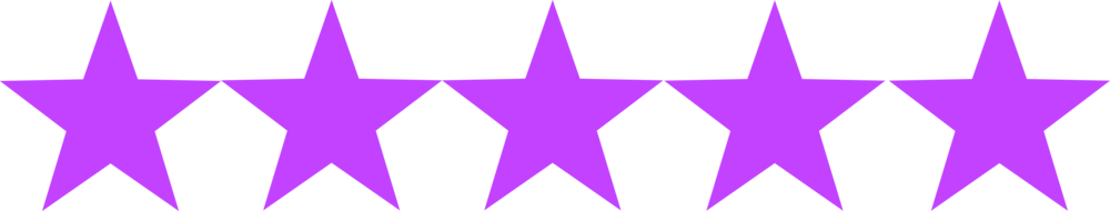 5-star-rating-clipart-12.png