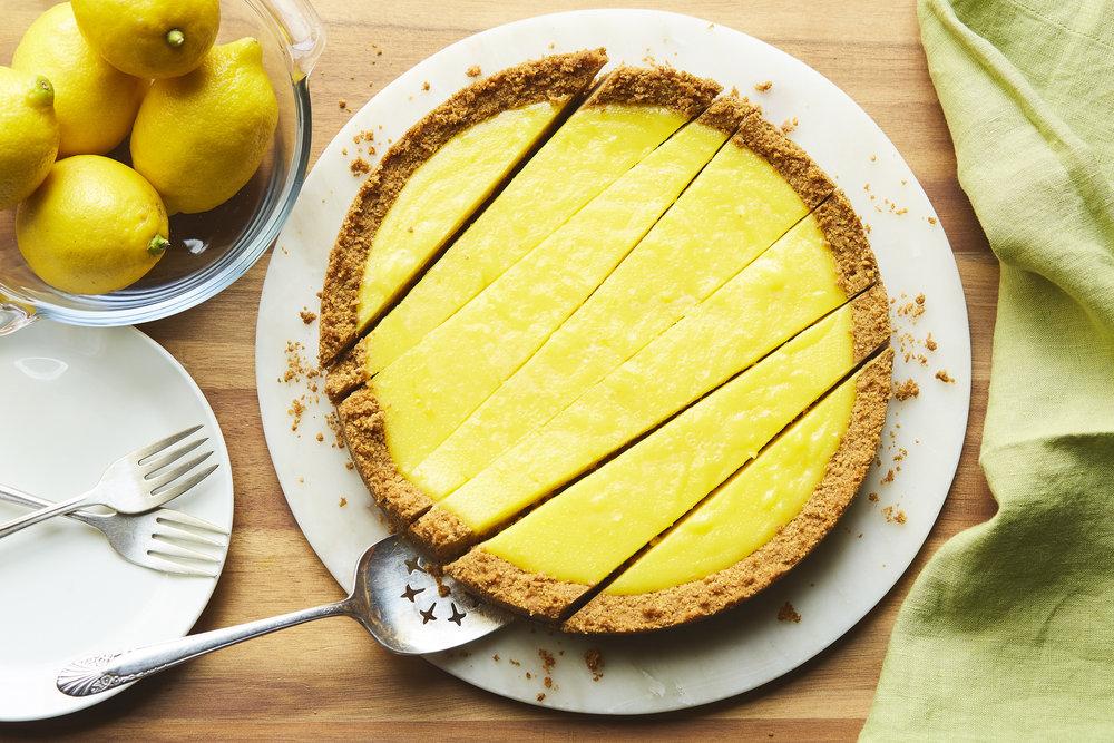 Lemon Tart 10.jpg