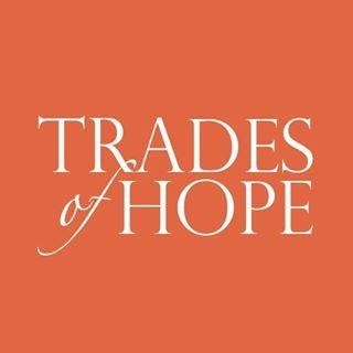 trades of hope2.jpg