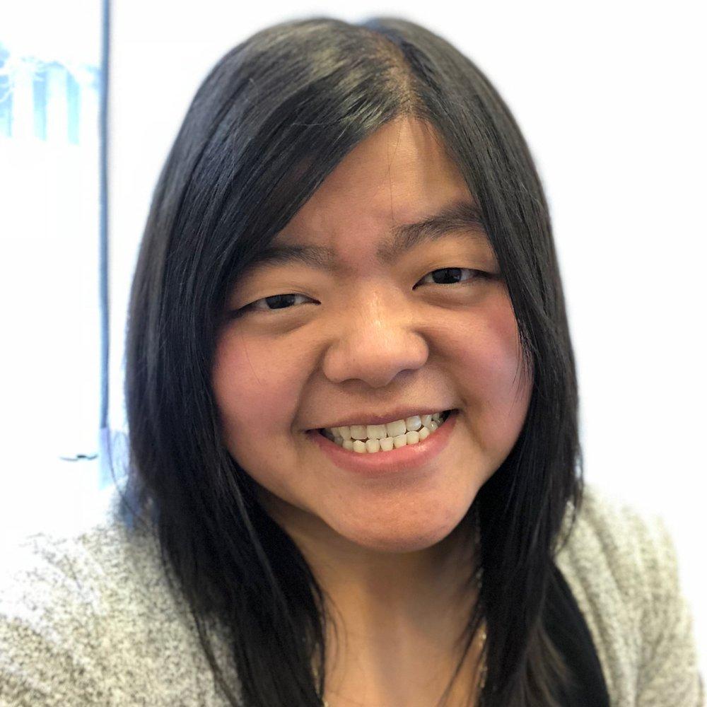 Jenny Vang.JPG