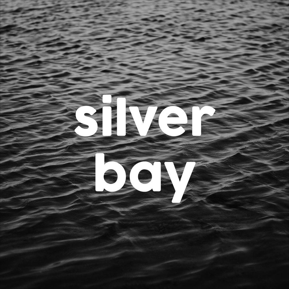 silver bay.jpg