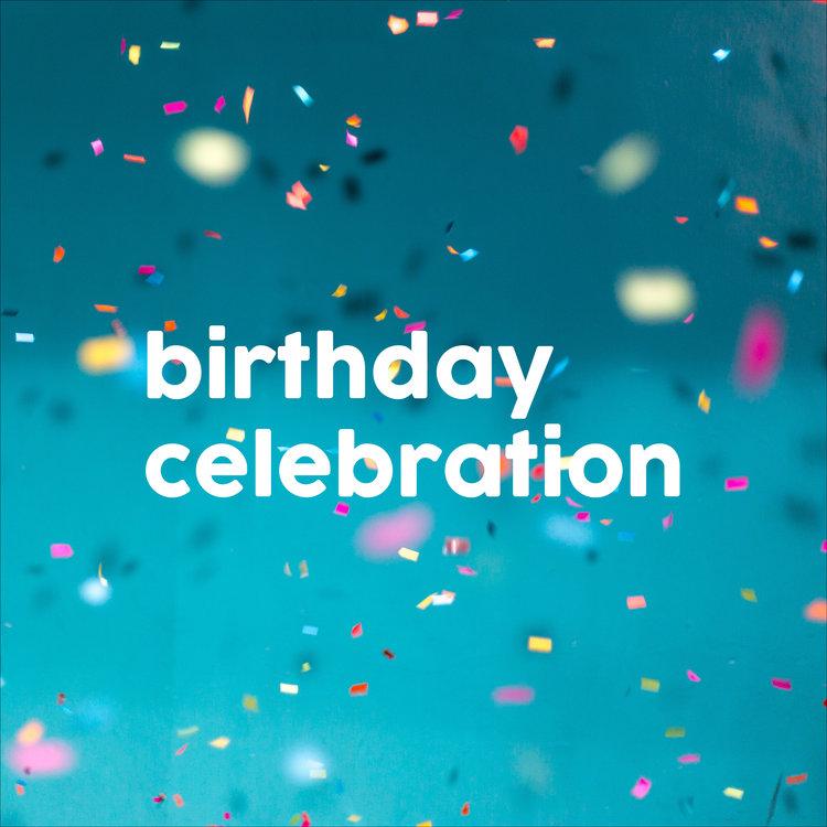 episode 30 birthday celebration angie smith retreat house