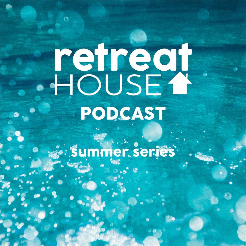 Series logo-summer series.jpg