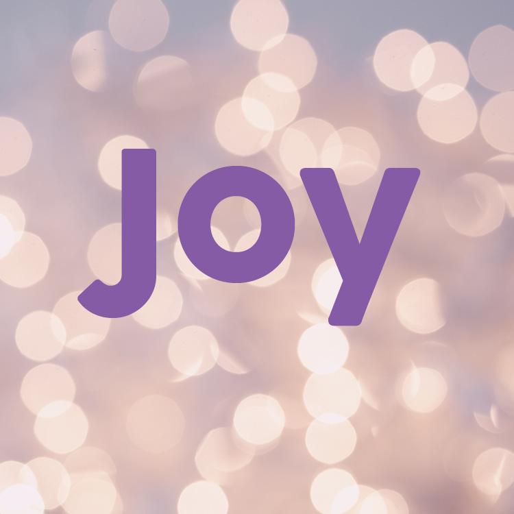 Joy.jpg