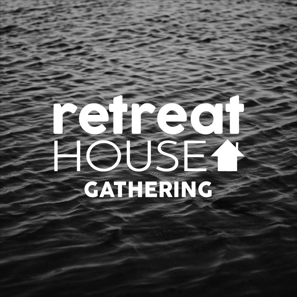Retreat House Gathering.jpg