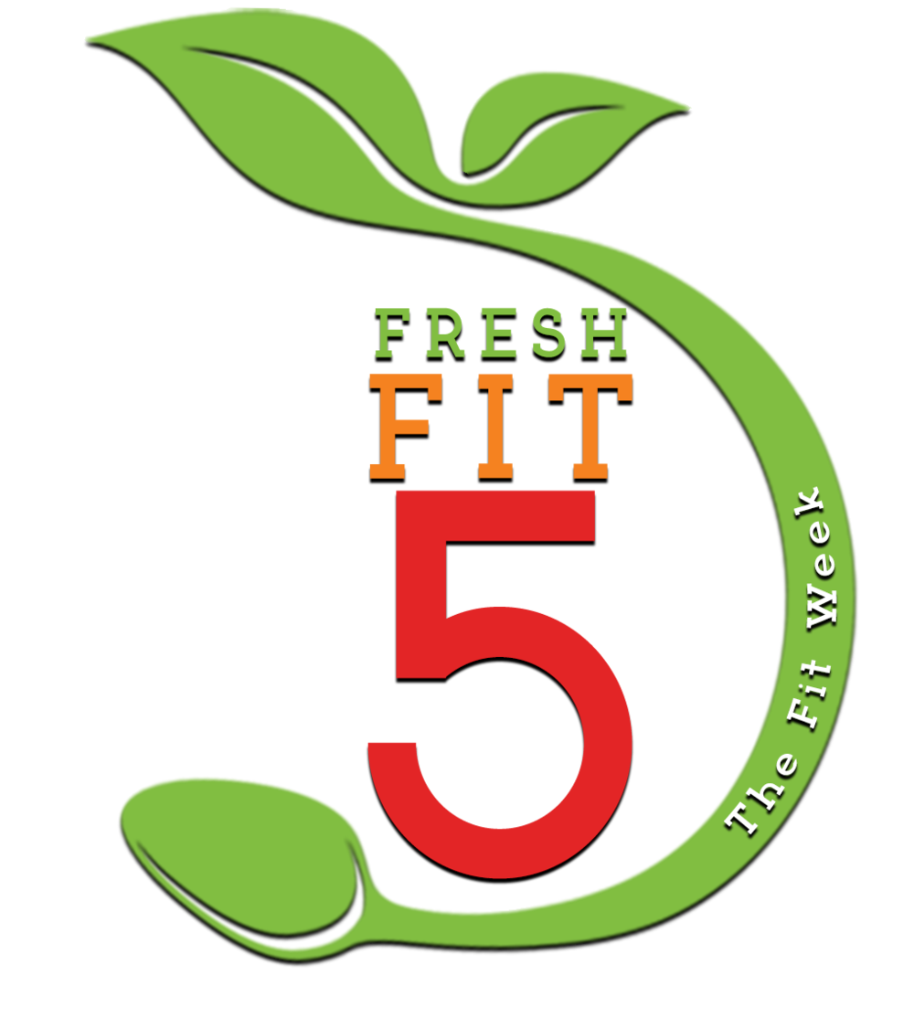 Introducing the Fresh Fit 5, the simplest way to plan a week of meals tailored to you!   5 Breakfasts5 Cold Snacks5 Lunches5 Dry Snacks5 Dinners1 Great Price! -