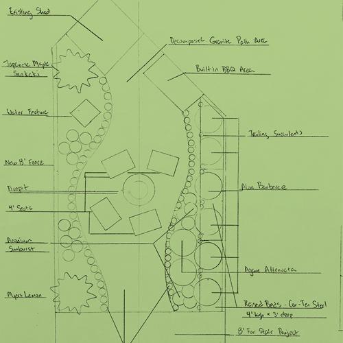 Circle-Design.png