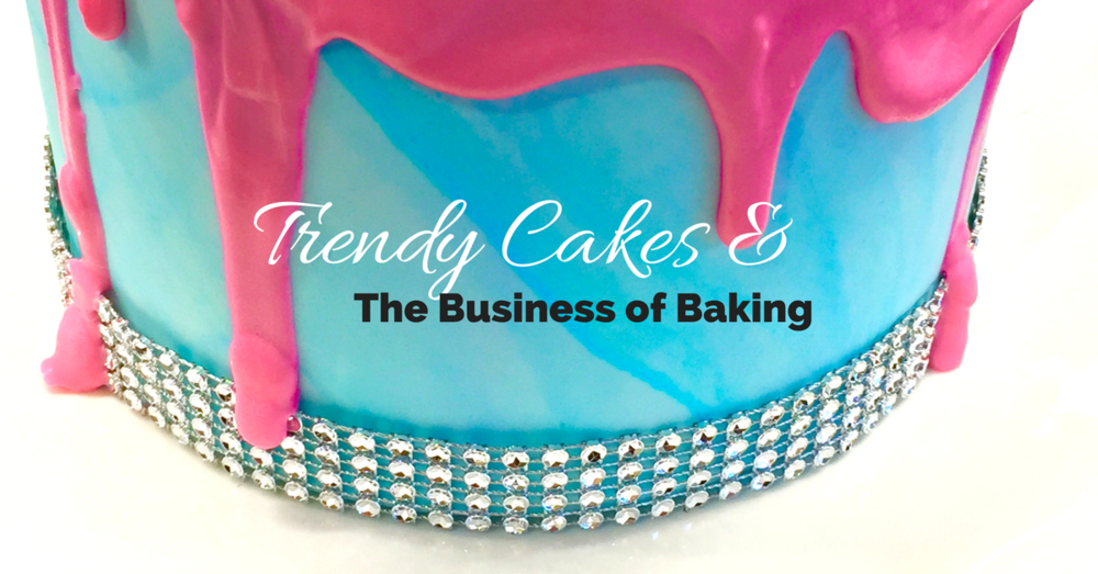 Trendy Cakes &.png