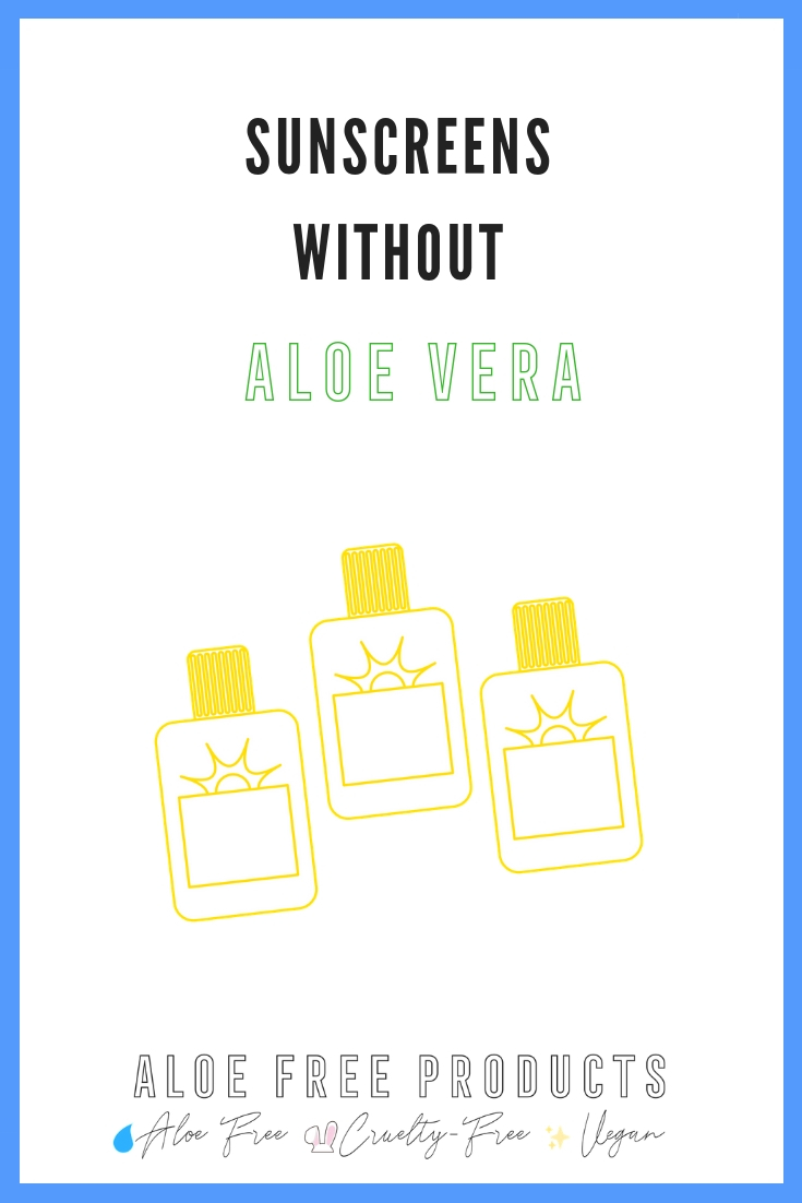aloe-free-sunscreens.jpeg