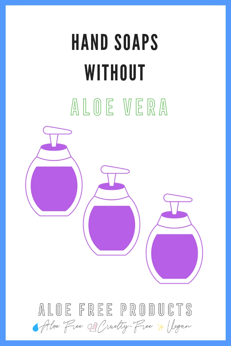 aloe-free-hand-soaps.jpeg
