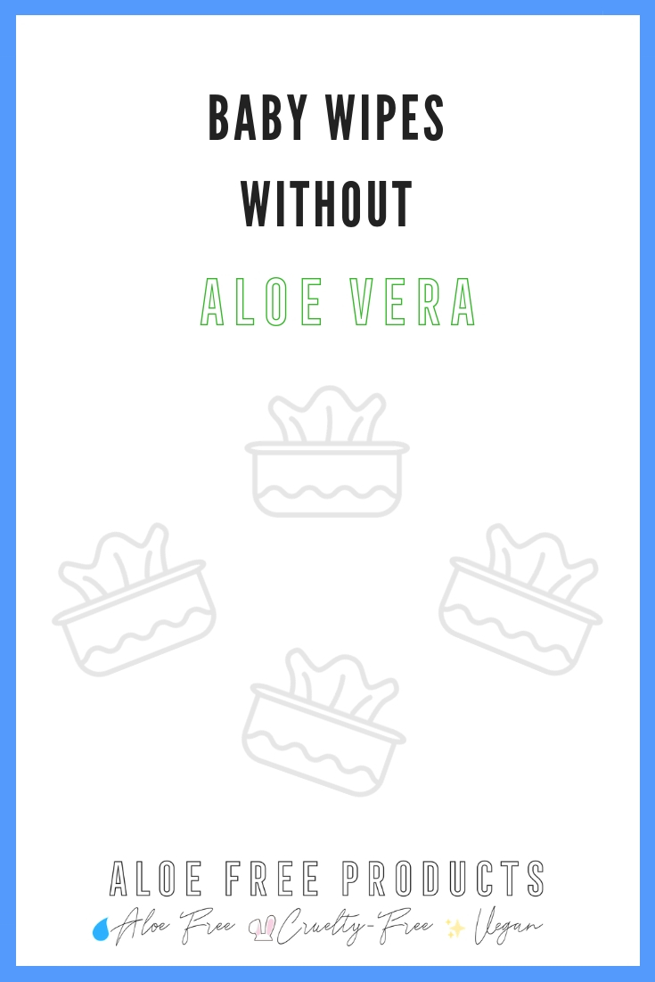 aloe-free-baby-wipes.jpeg