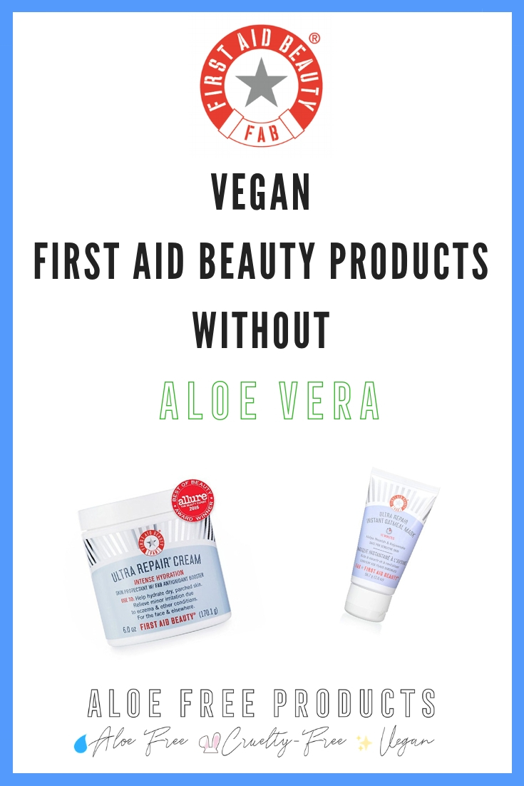 vegan-aloe-free-first-aid-beauty-products.jpeg