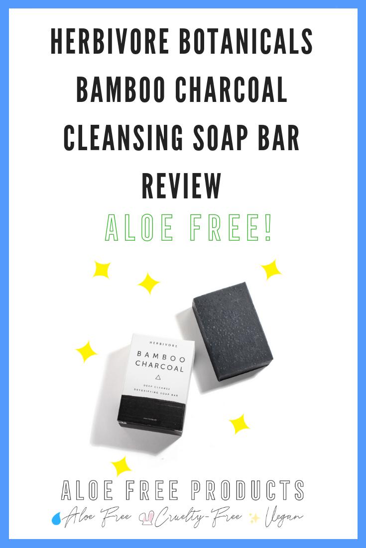 herbivore-botanicals-charcoal-bar-soap-review.png