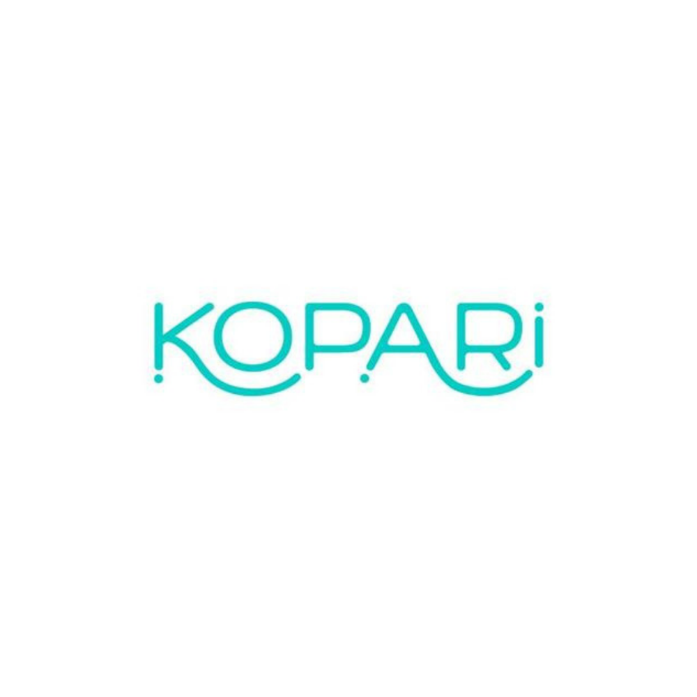 Kopari is cruelty-free. - Some of their products are vegan and aloe free.