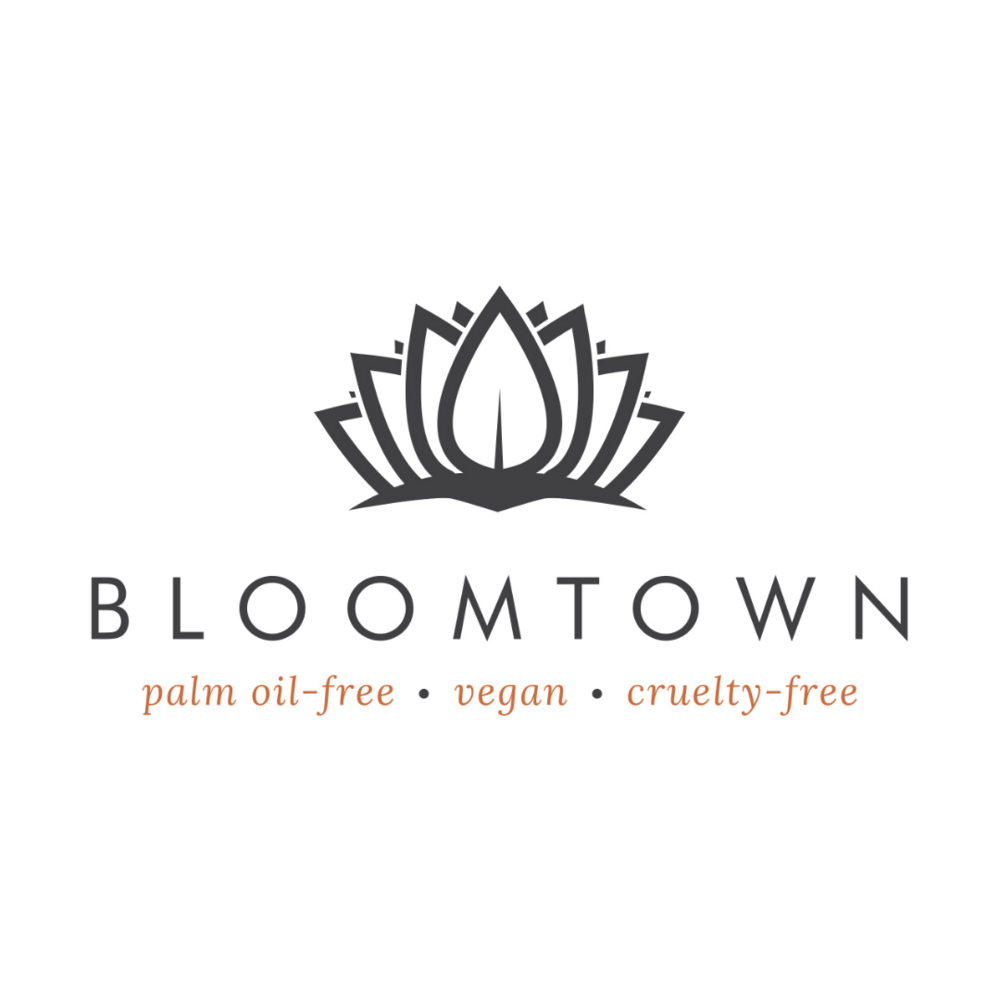 Bloomtown is the trifecta! - They are aloe free, cruelty-free and vegan.