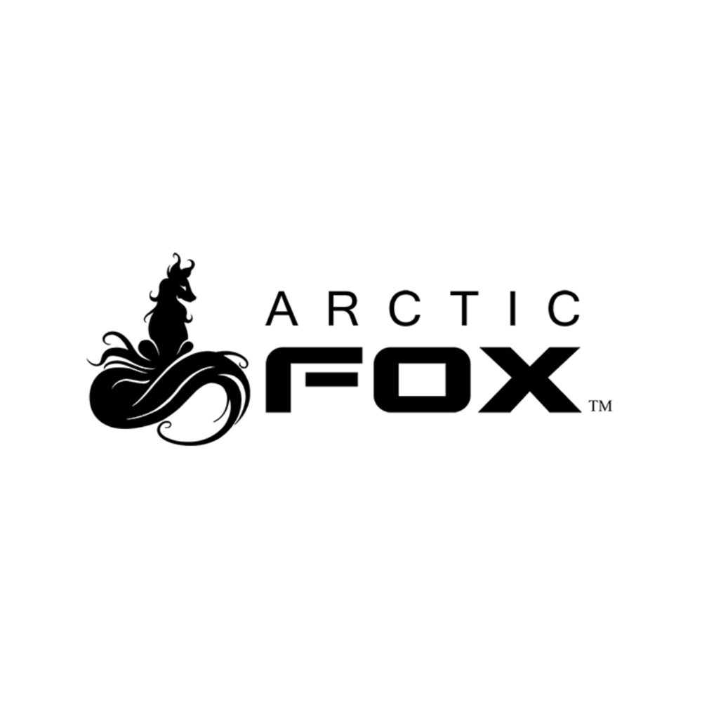 Artic Fox is aloe free, cruelty-free and vegan. - Hold the happy tears- they might dilute your hair dye!