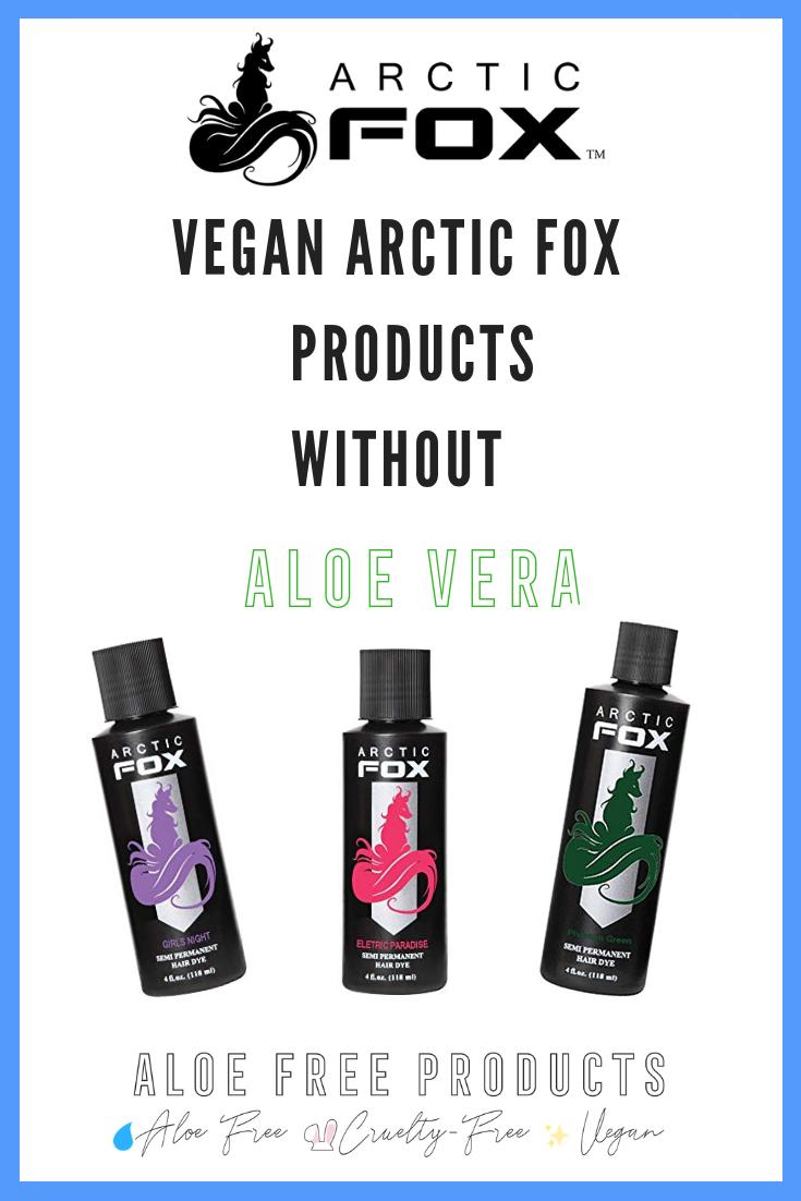 vegan-aloe-free-arctic-fox.png
