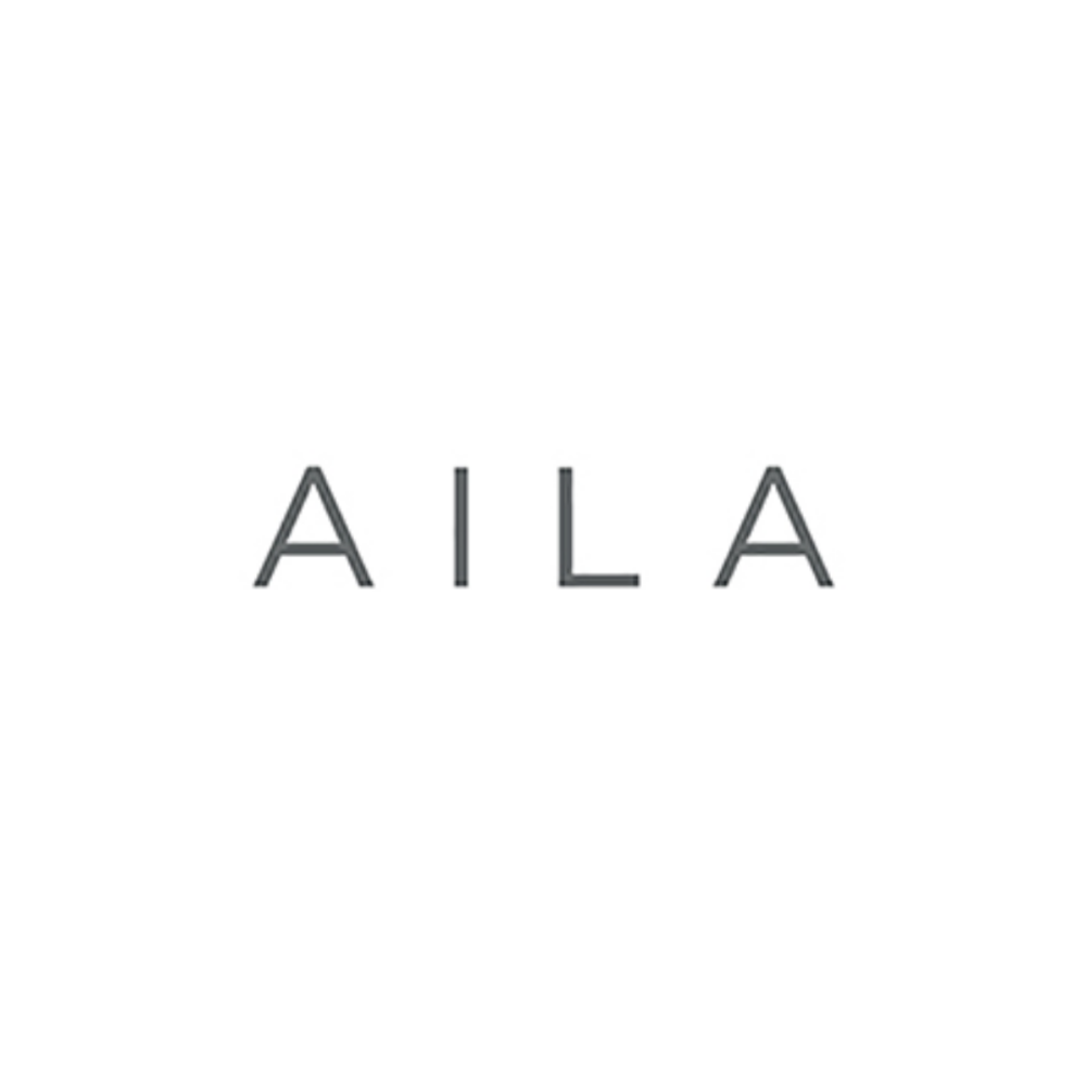 AILA is cruelty-free and vegan! - They also are aloe free!