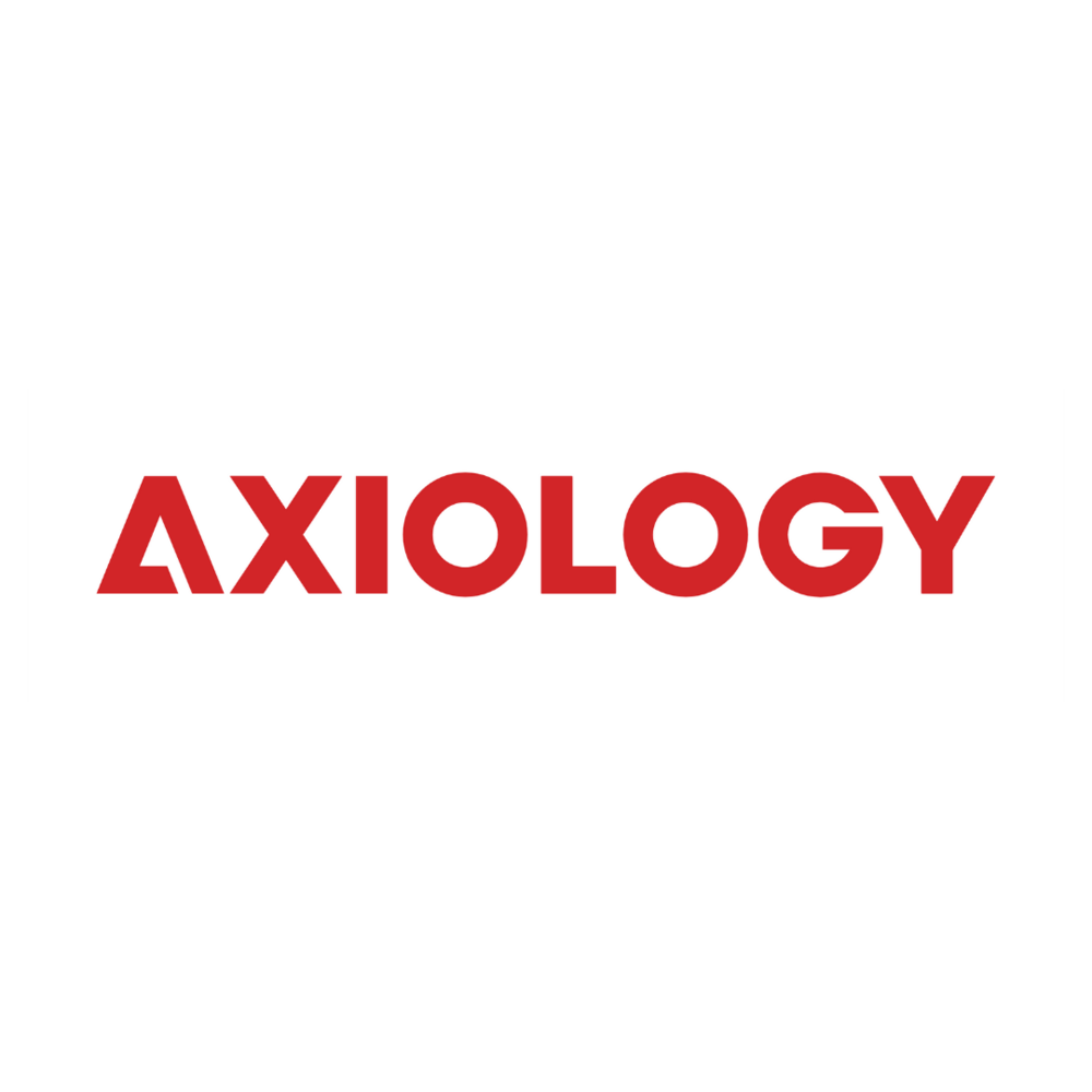 Axiollogy is cruelty-free & vegan. - They are also aloe free!