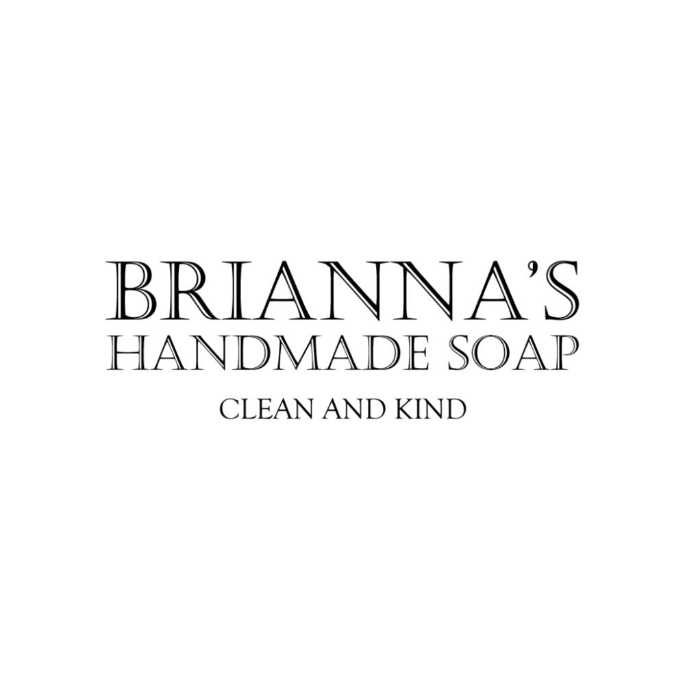 Brianna's Handmade Soap is cruelty-free and vegan. - It's also aloe free!