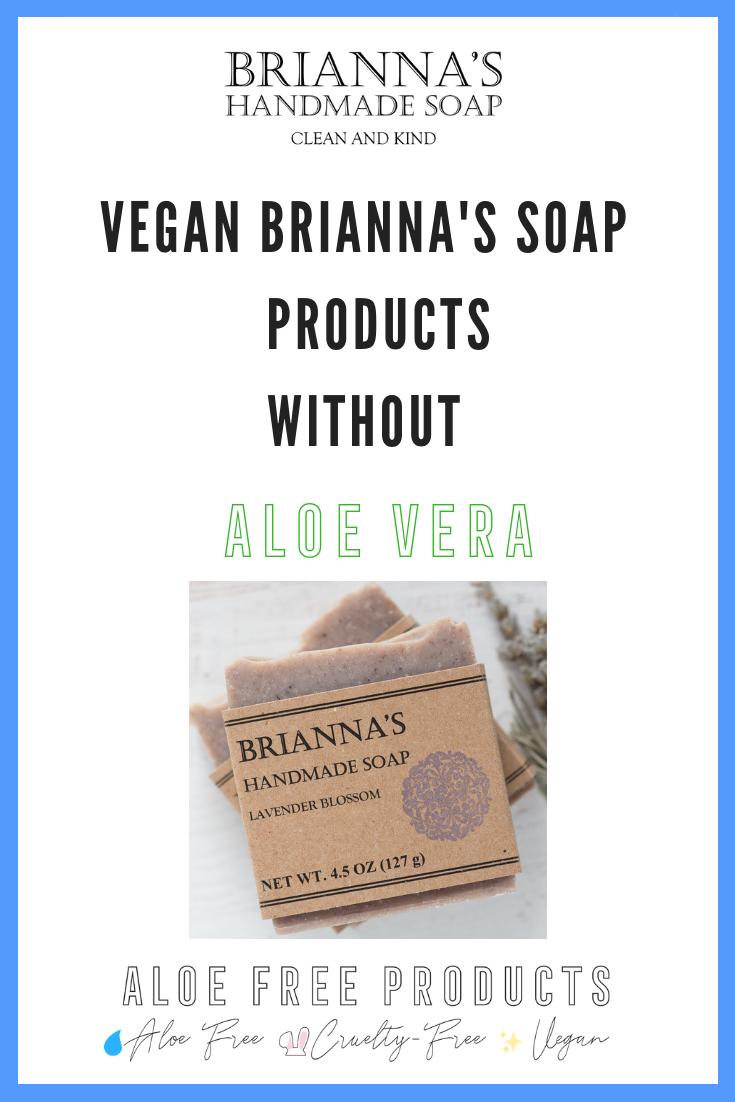 briannas-soap-aloe-free.png