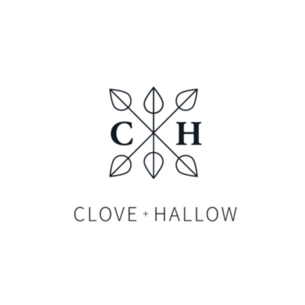 Clove + hallow is cruelty-free and vegan! - They are also aloe free!