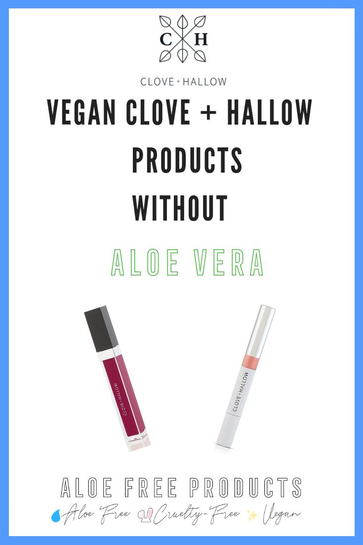 vegan-clove-hallow-aloe-free.png
