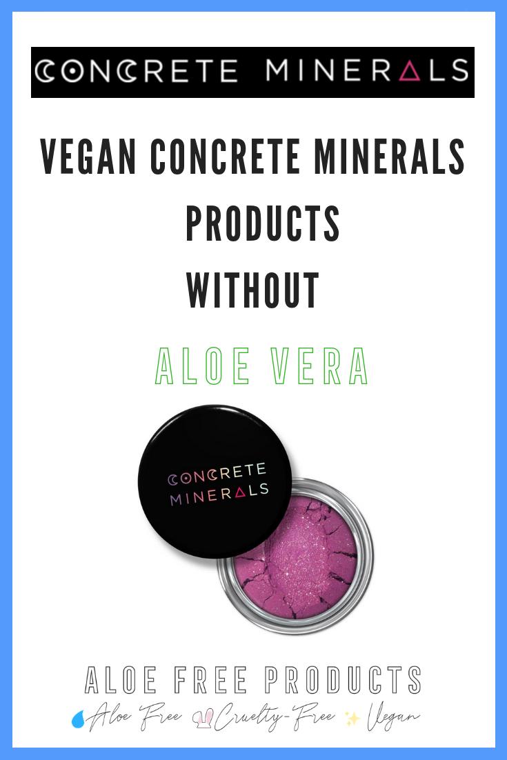 concrete-minerals-vegan-aloe-free.png
