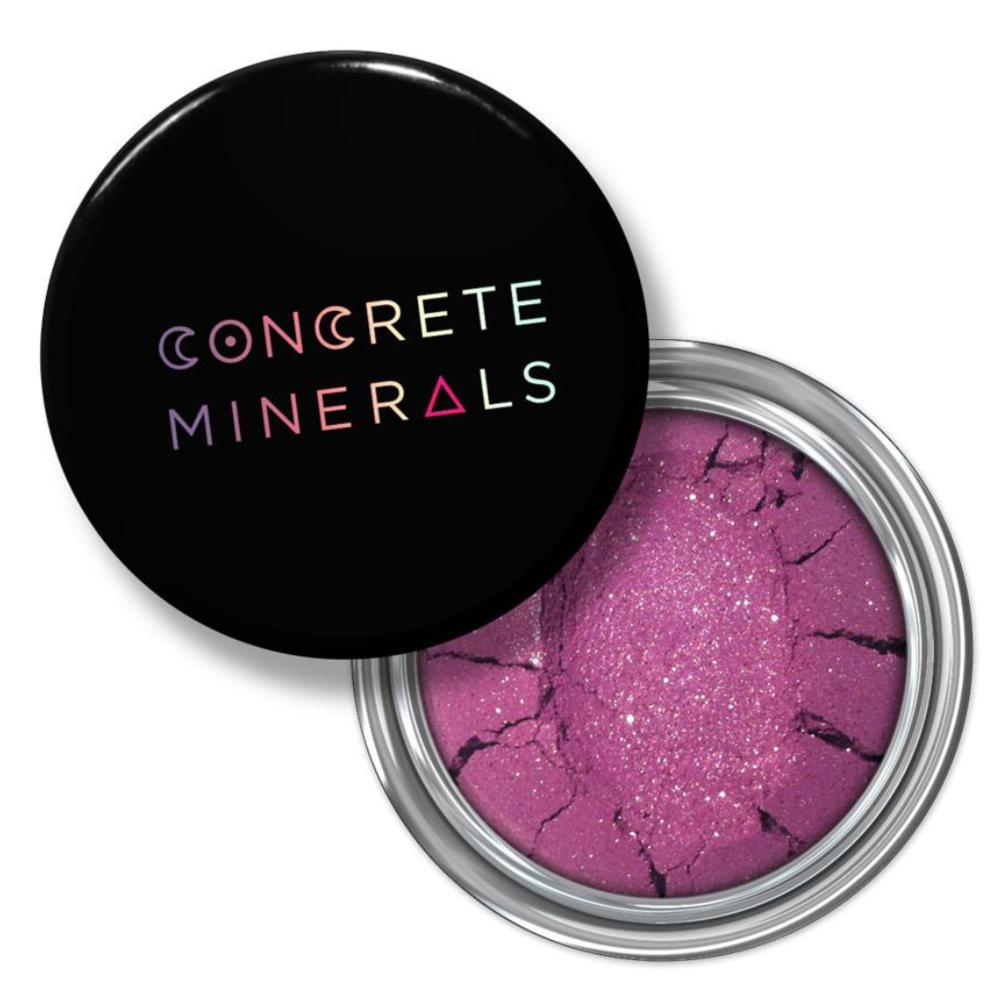concrete-minerals-aloe-free