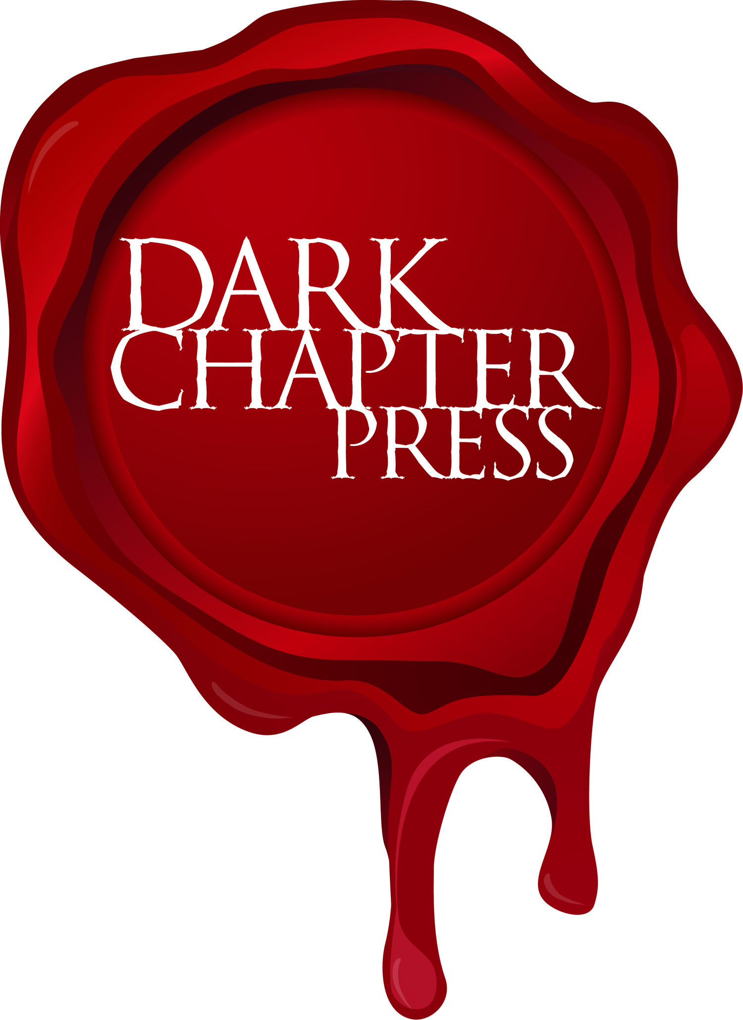 Dark Chapter Press