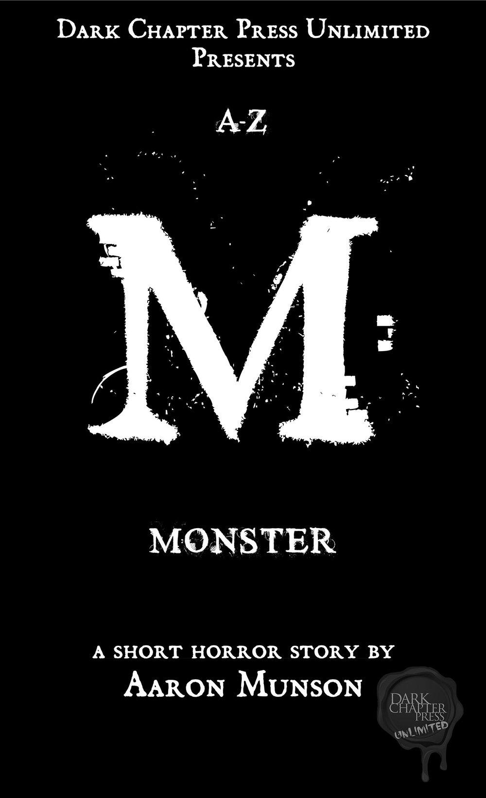 AtoZ-M-Monster-Aaron-Munson.jpg