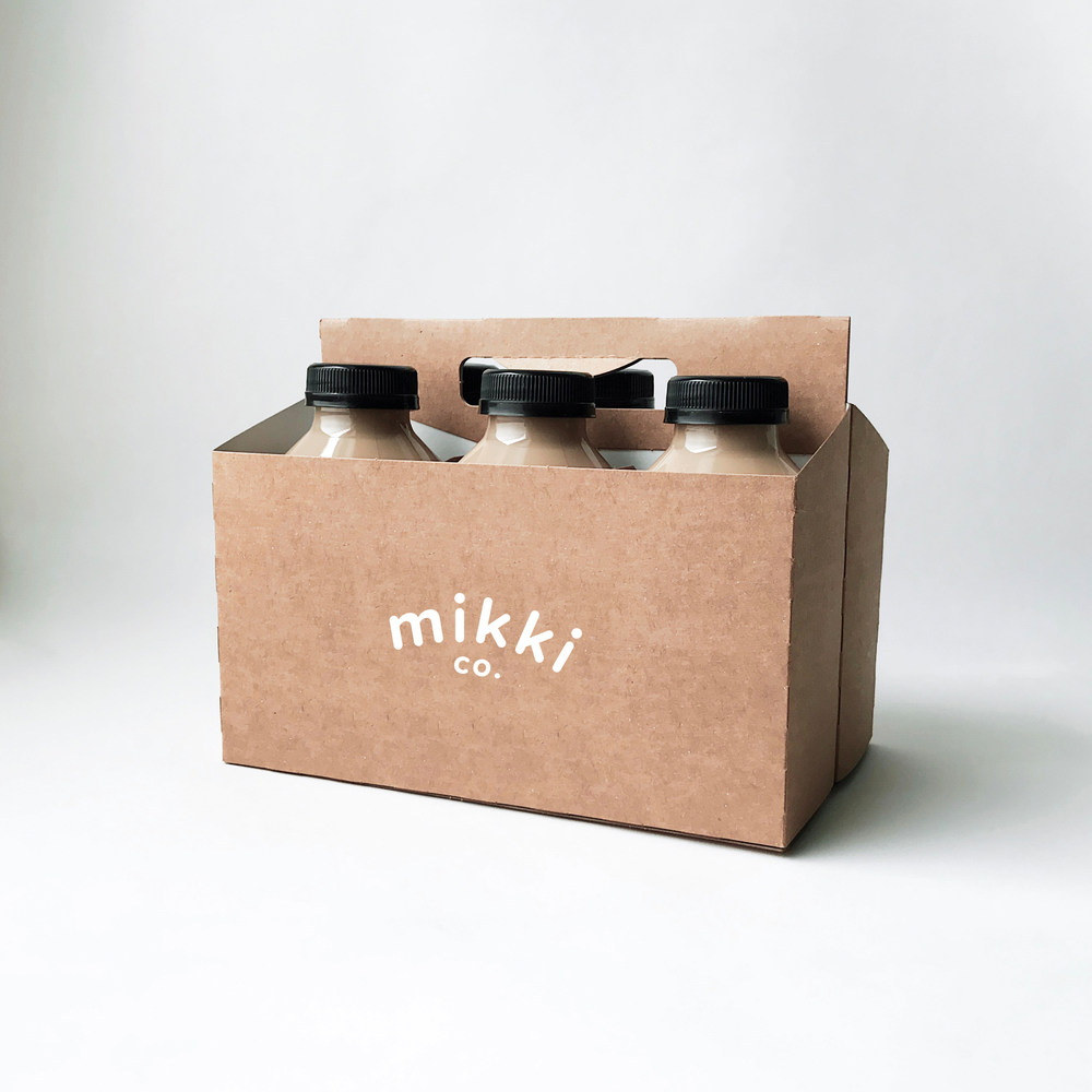 website-chai-6pack.png