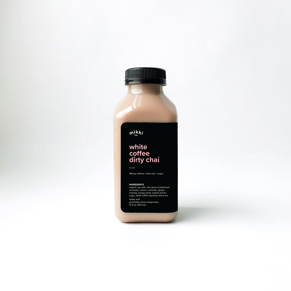 website-chai.png