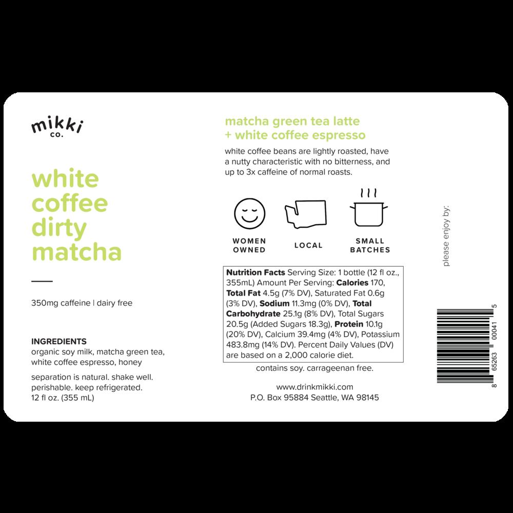 mikki matcha label.png