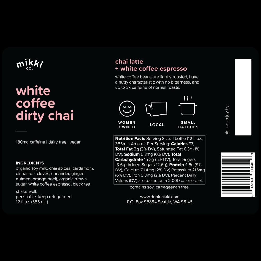 mikki chai label.png