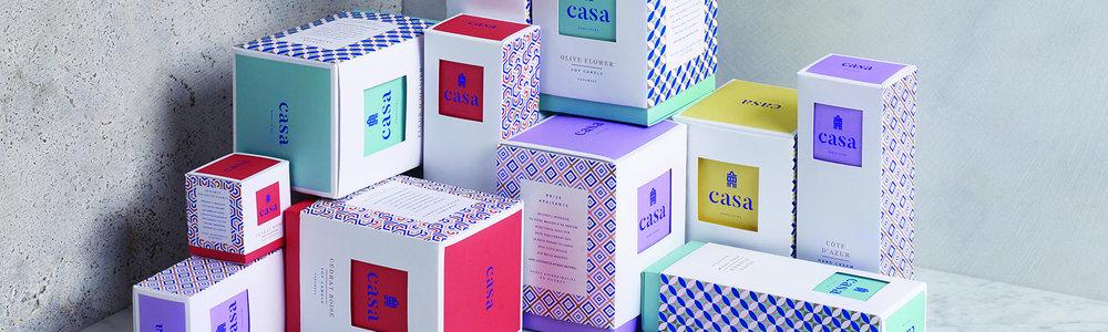 am_website_hero_casa_2.jpg