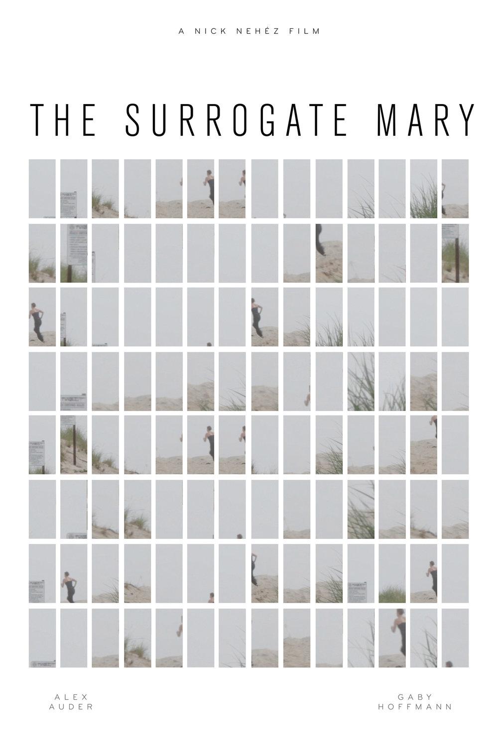 The_Surrogate_Mary_13_web.jpg