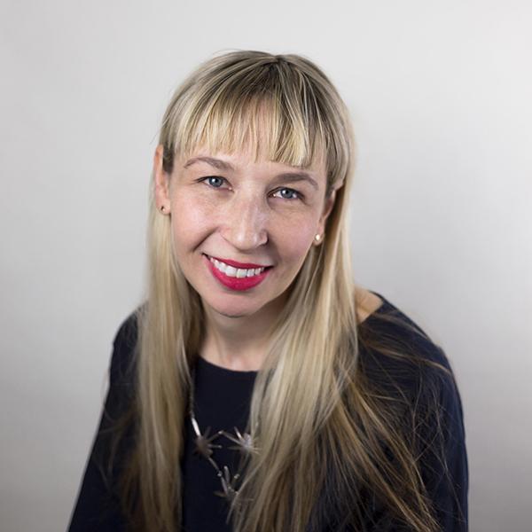 RENATA BOKALO-->Director of New Development-->renata@aestheticmovement.com