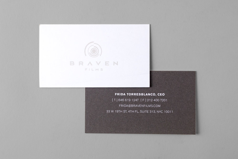 braven_business_card_1.jpg