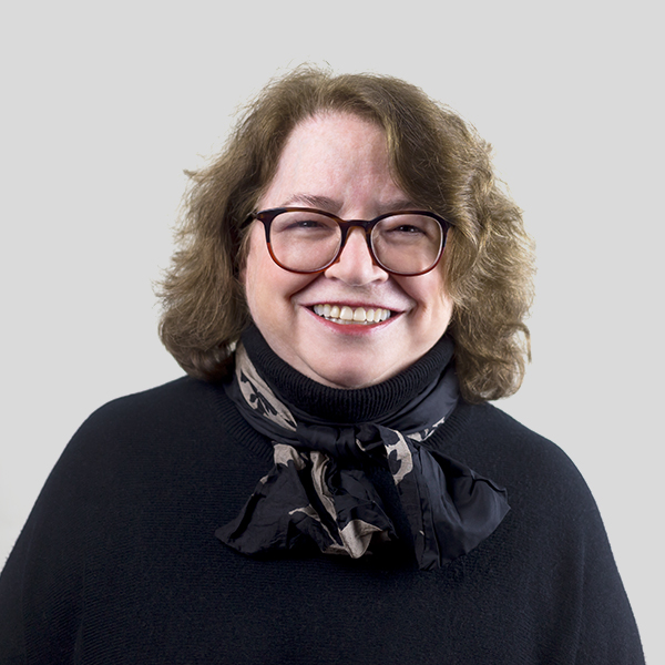ANN NEVEL-->New England Sales Associate-->nevel@aestheticmovement.com