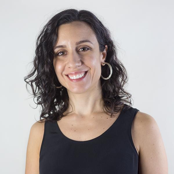 MARIA PASTORE-->Design Director-->maria@aestheticmovement.com