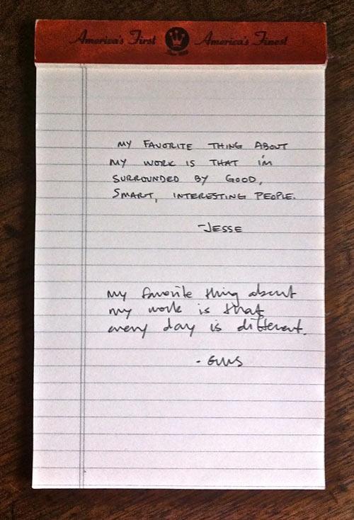 jessegushandwriting.jpg