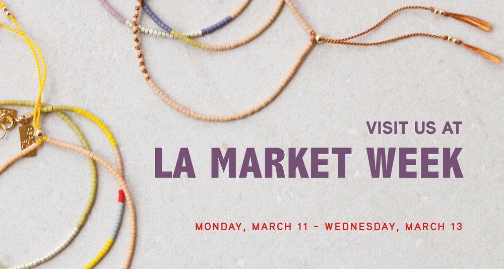 am_market_LA_2019.jpg