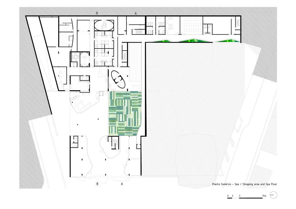 invitro-hotel-serra-pilar-01.jpg