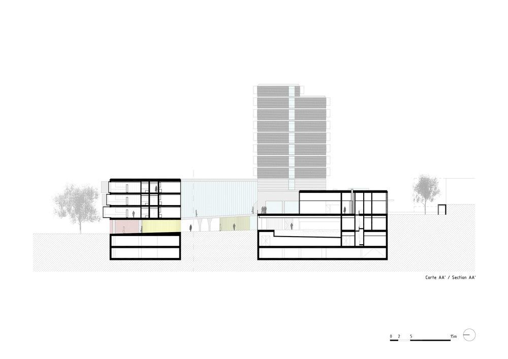 invitro-hotel-serra-pilar-04.jpg