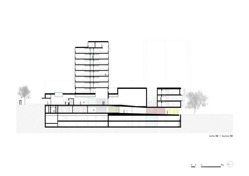 invitro-hotel-serra-pilar-05.jpg