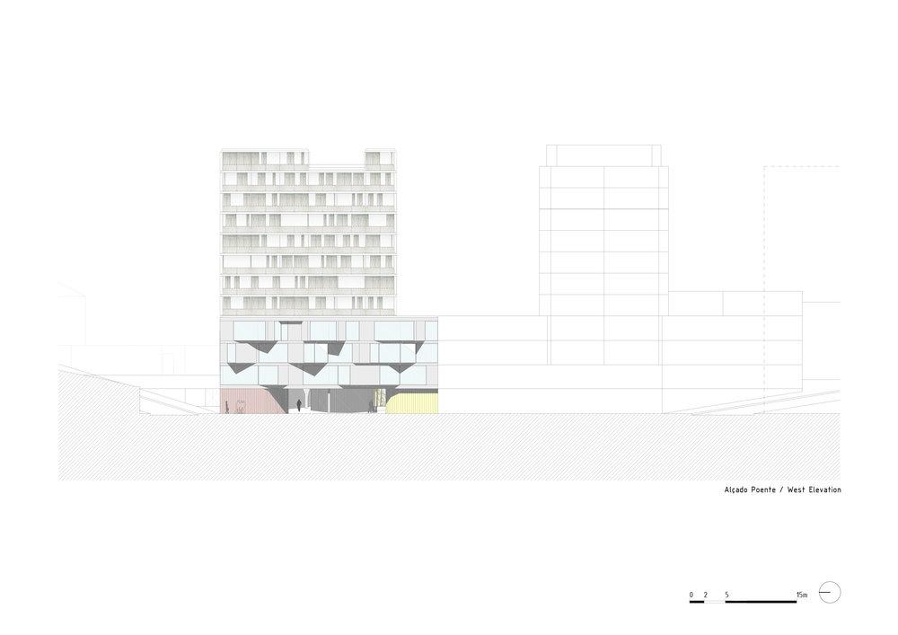 invitro-hotel-serra-pilar-06.jpg